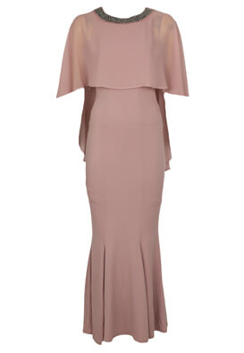 Rochie Orsay Ramona Light Purple