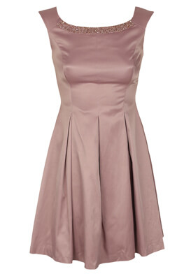 Rochie Orsay Petra Light Purple