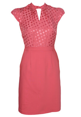 Rochie Orsay Patricia Pink