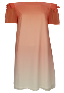 Rochie Orsay Lucy Colors