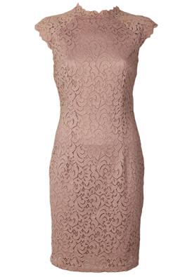 Rochie Orsay Alexandra Light Pink