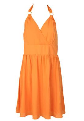 Rochie Orsay Sabrina Orange
