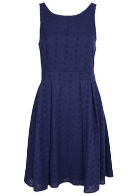 Rochie Orsay Keira Dark Blue