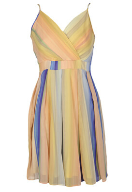 Rochie Orsay Doreen Colors