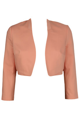 Bolero Orsay Laura Light Pink