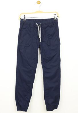 Pantaloni Kiabi Alex Dark Blue