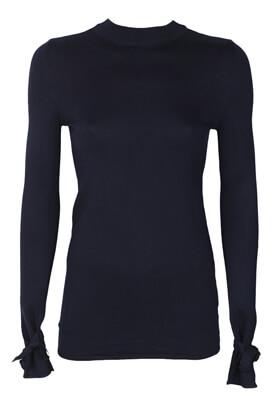 Bluza Orsay Rebecca Dark Blue