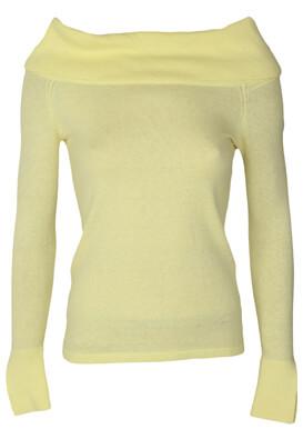 Bluza Orsay Stella Light Yellow
