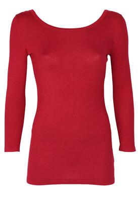 Bluza Orsay Daisy Red