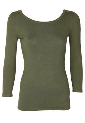 Bluza Orsay Nina Dark Green