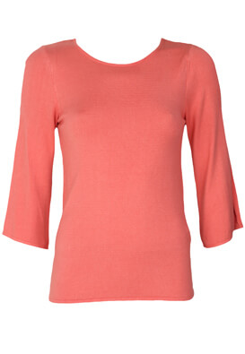 Bluza Orsay Patricia Pink
