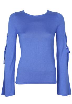 Bluza Orsay Britney Blue