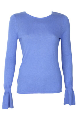 Bluza Orsay Brenda Blue