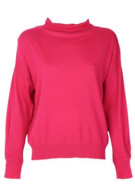 Pulover Orsay Brigitte Dark Pink