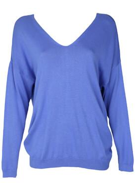 Bluza Orsay Mylene Blue