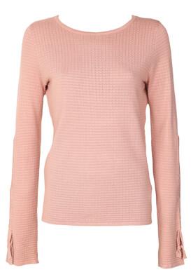 Bluza Orsay Phyllis Light Pink