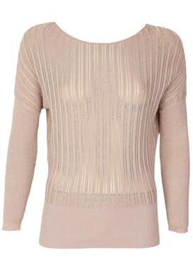 Bluza Orsay Delia Light Pink