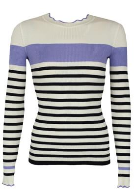 Bluza Orsay Patricia Colors