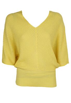 Bluza Orsay Laura Yellow