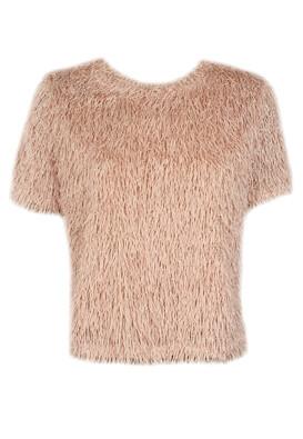 Bluza Lefties Petra Light Pink