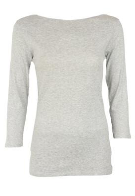 Bluza Lefties Evelyn Light Grey