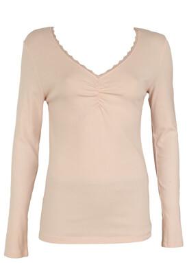 Bluza Lefties Mary Light Pink