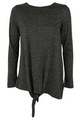 Bluza Lefties Melanie Dark Grey