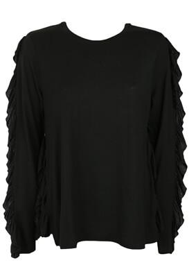 Bluza Lefties Mireille Black