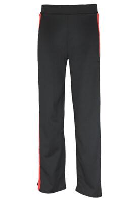 Pantaloni ZARA Chloe Black