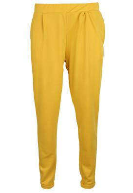 Pantaloni sport Lefties Dahlia Yellow