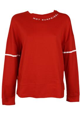 Bluza Lefties Kiara Red