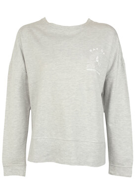 Bluza Lefties Mara Light Grey