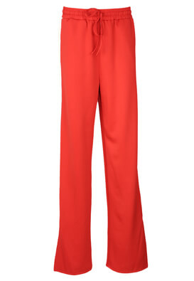 Pantaloni sport Glamorous Betty Red