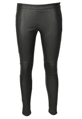 Pantaloni Glamorous Sabrina Black