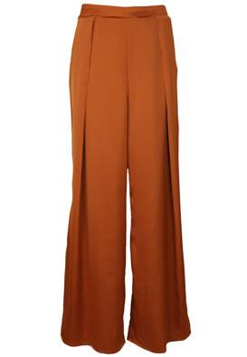 Pantaloni Glamorous Gina Brown