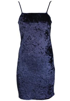 Rochie Lefties Tara Dark Blue