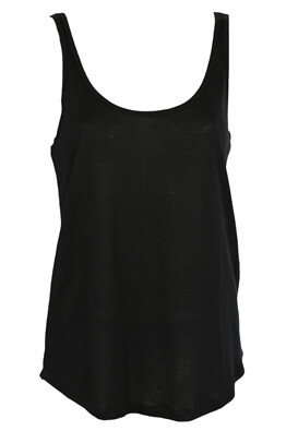 Maieu Pull and Bear Fiona Black