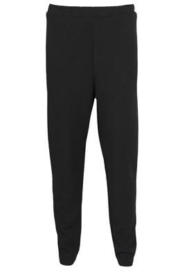 Pantaloni Kiabi Julia Black
