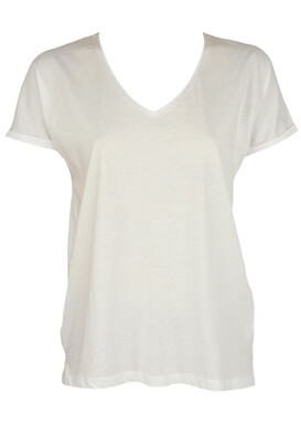 Tricou Pull and Bear Erin White