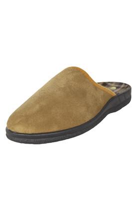 Papuci de casa Kiabi Bradley Brown