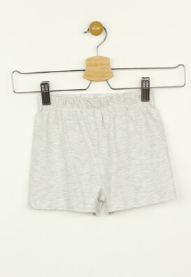 Pijama Kiabi Carrie Light Grey