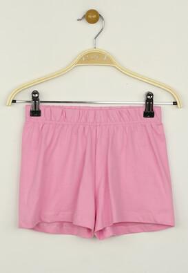 Pijama Kiabi Keira Pink