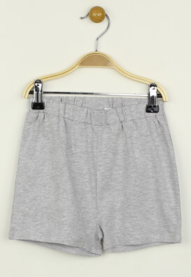 Pijama Kiabi Gina Light Grey