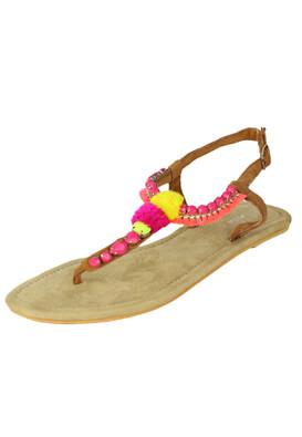 Sandale Moa Victoria Colors