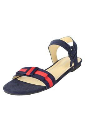 Sandale Sprox Ofelia Dark Blue