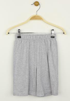 Pijama Tchoupi Carsten Grey