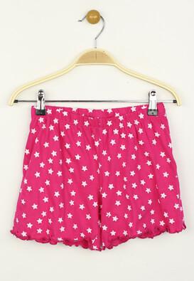 Pijama Kiabi Allegra Dark Pink