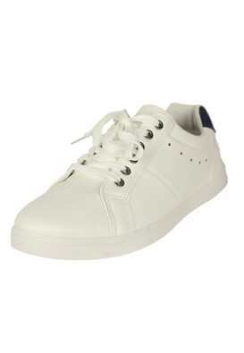 Adidasi Norway Originals Harry White