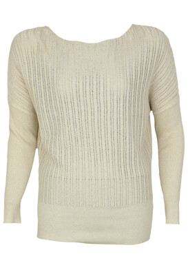 Bluza Orsay Lara Light Beige