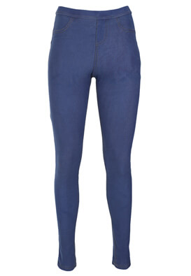 Colanti Lefties Laura Dark Blue